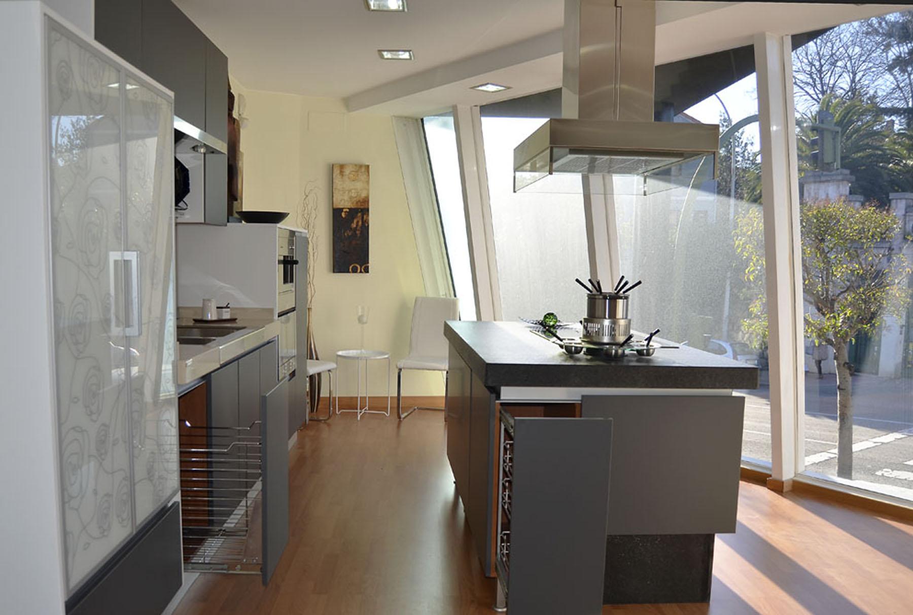 cocinas - Josman Hermanos, Tienda de muebles de cocina y baño en ...