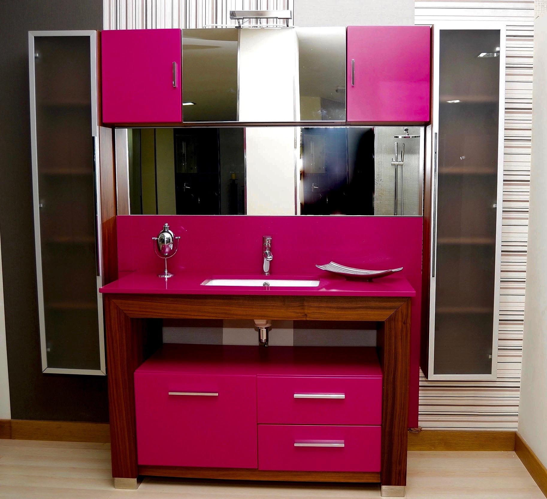 Nuestros baños-premium00 - Tienda de muebles de cocina y baño en Santander