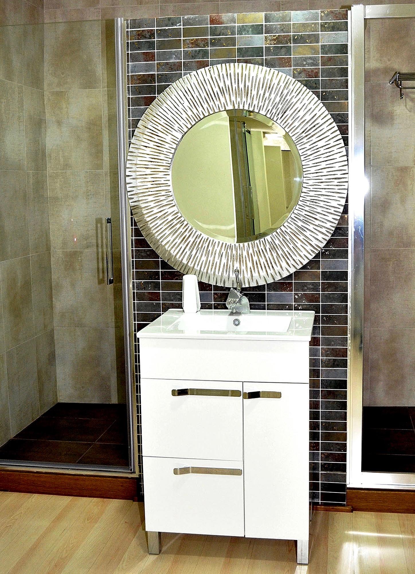 Nuestros baños-premium18 - Josman Hermanos, Tienda de muebles de ...