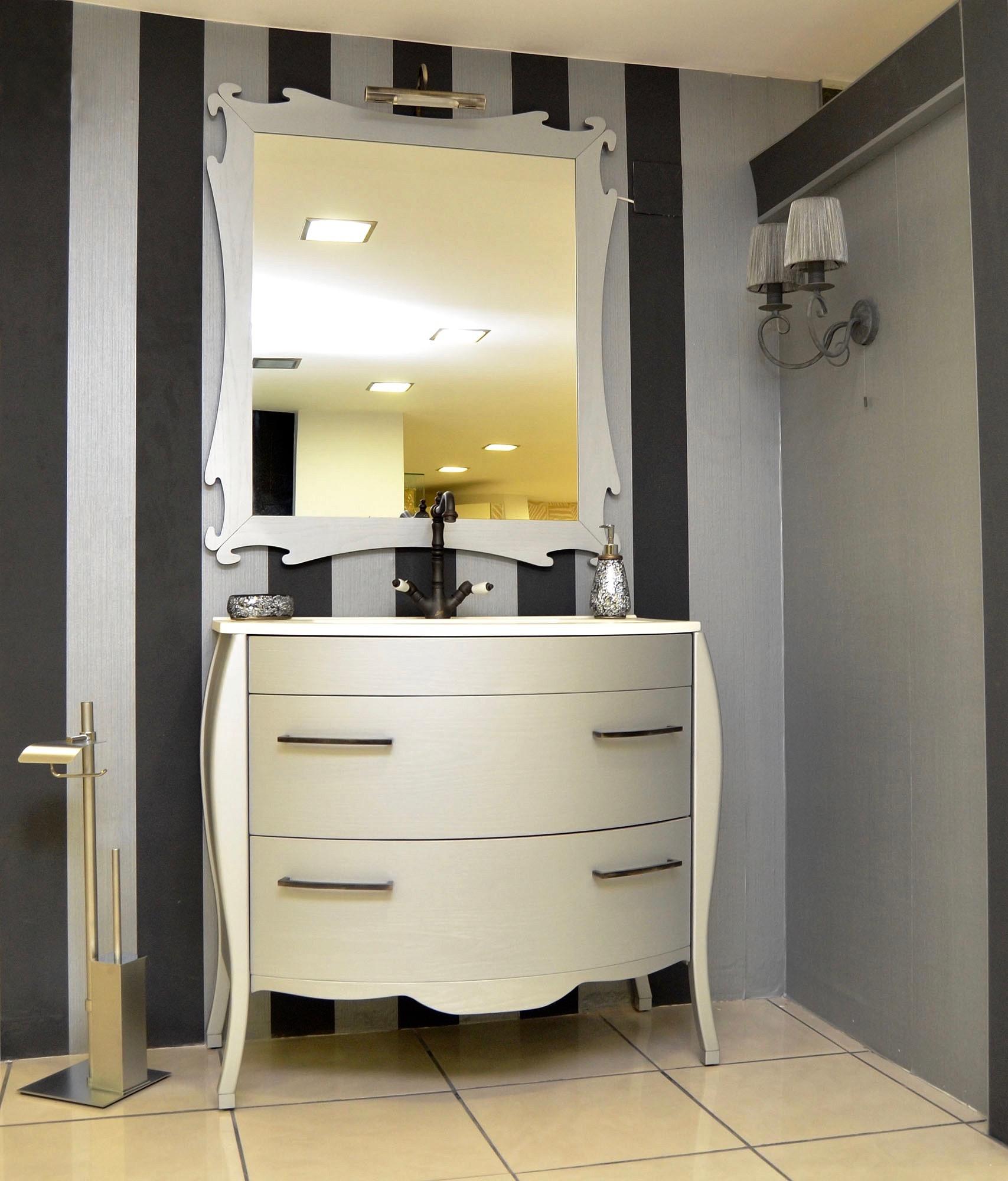 Nuestros baños-premium15 - Tienda de muebles de cocina y baño en Santander