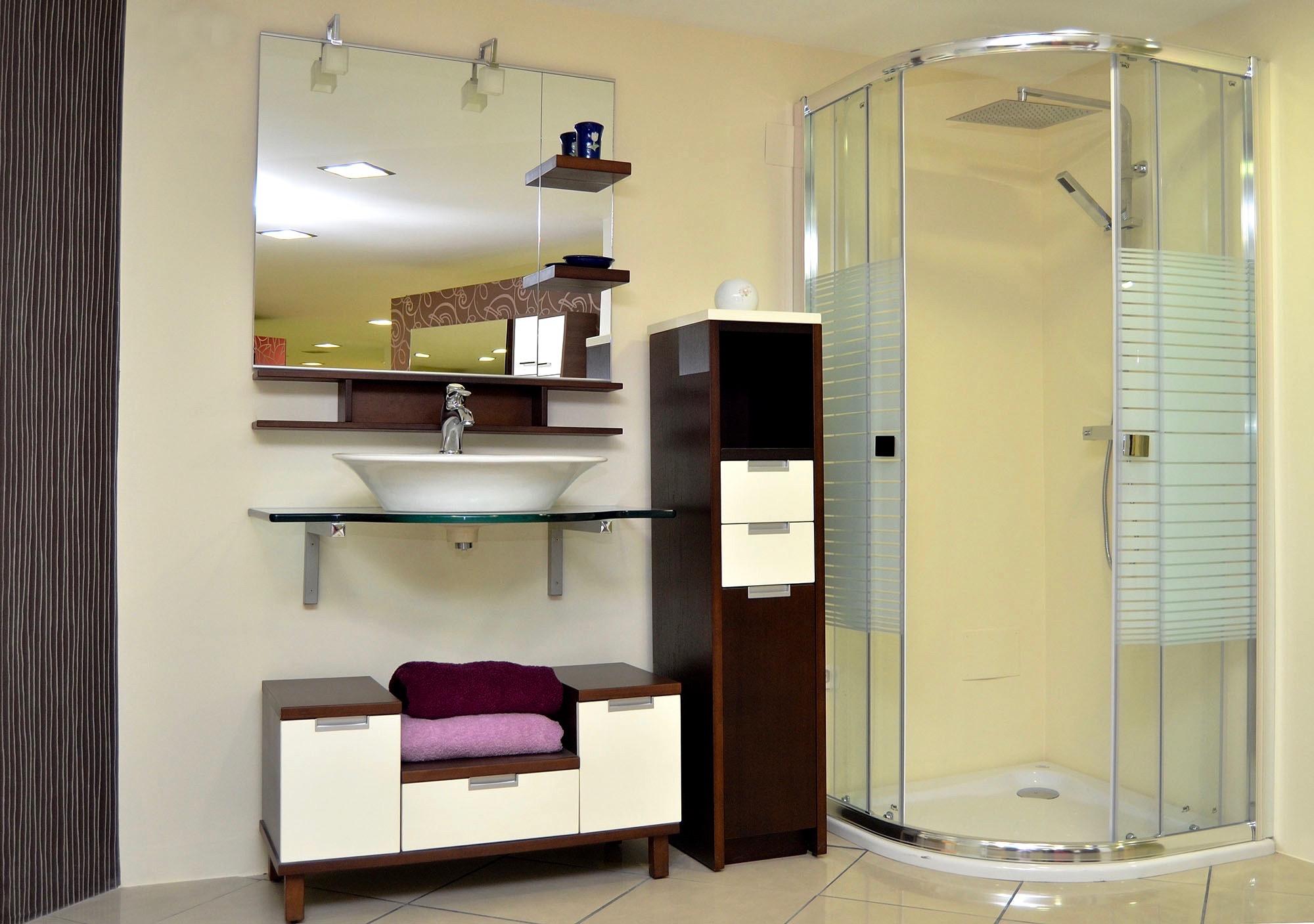 Nuestros baños-premium10 - Tienda de muebles de cocina y baño en Santander