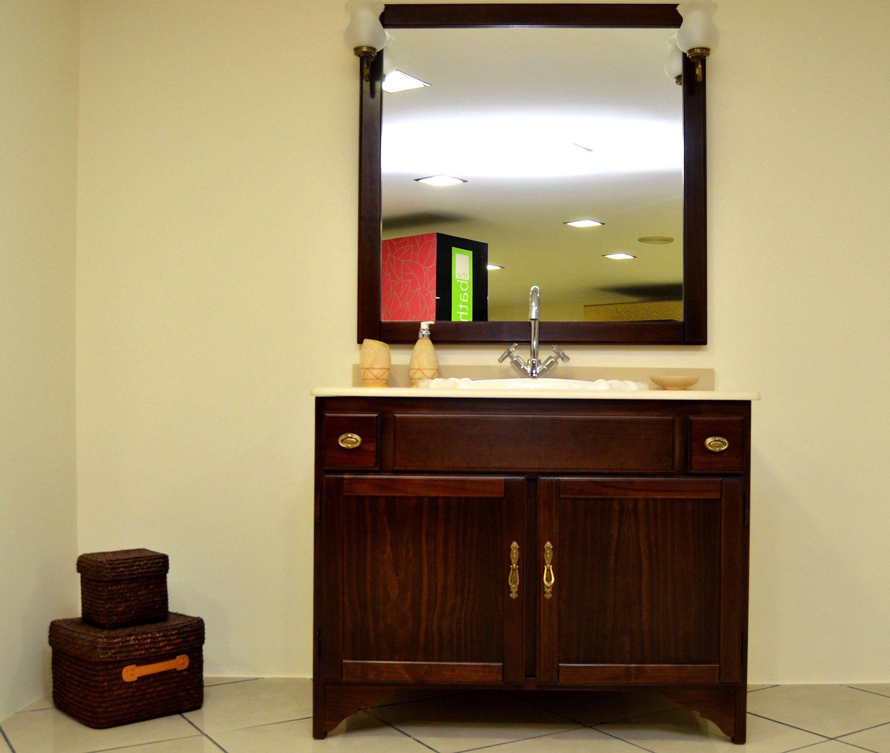 Nuestros baños-premium05 - Tienda de muebles de cocina y baño en Santander
