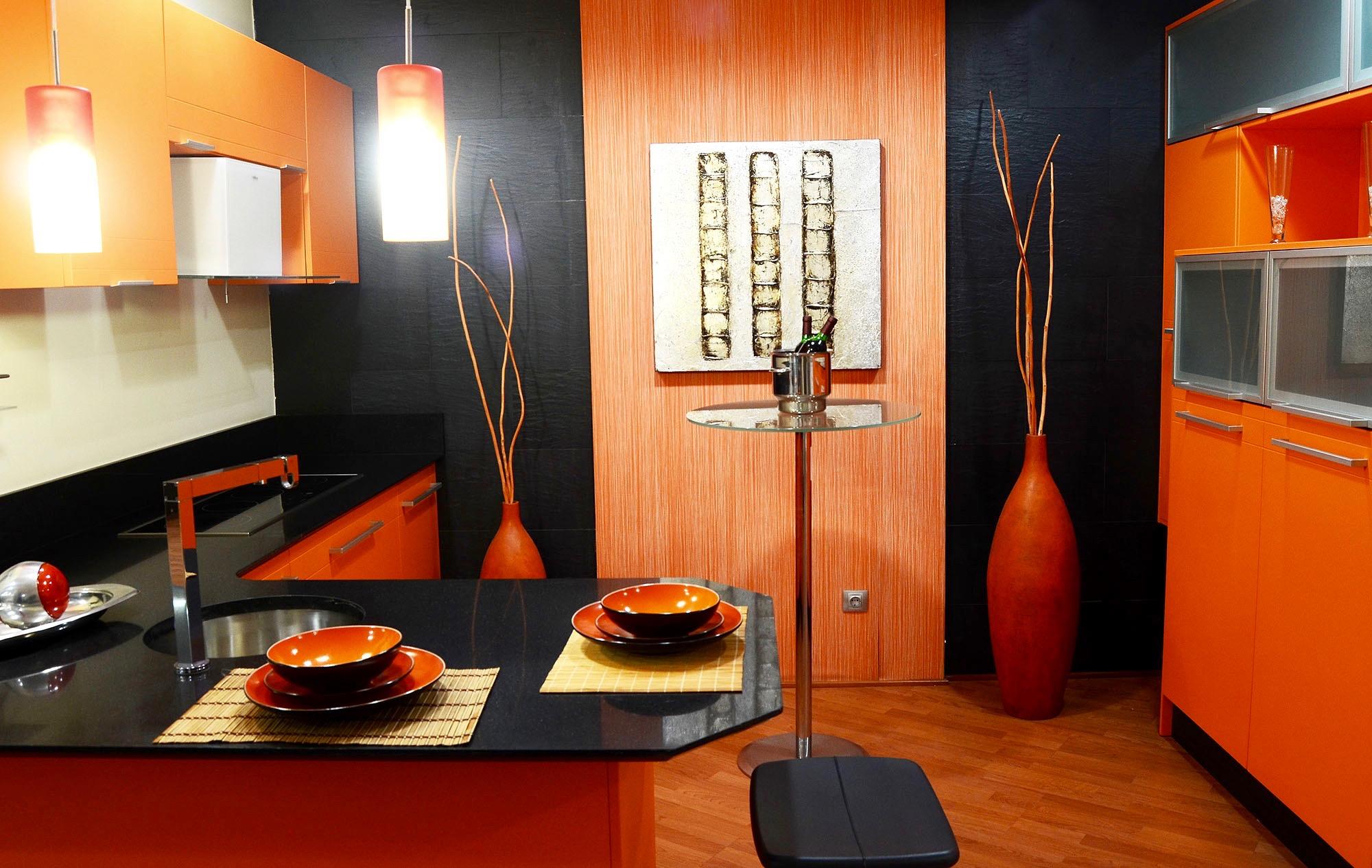 Nuestras cocinas quality11 josman hermanos tienda de for Cocinas santander