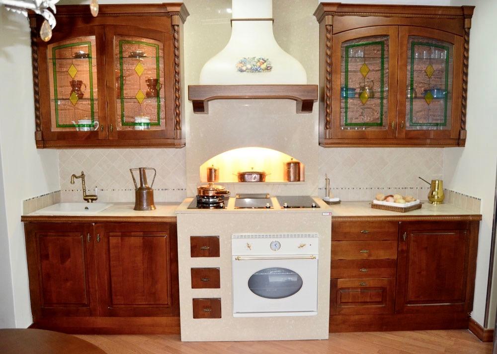 Nuestras cocinas premium03 josman hermanos tienda de for Cocinas santander