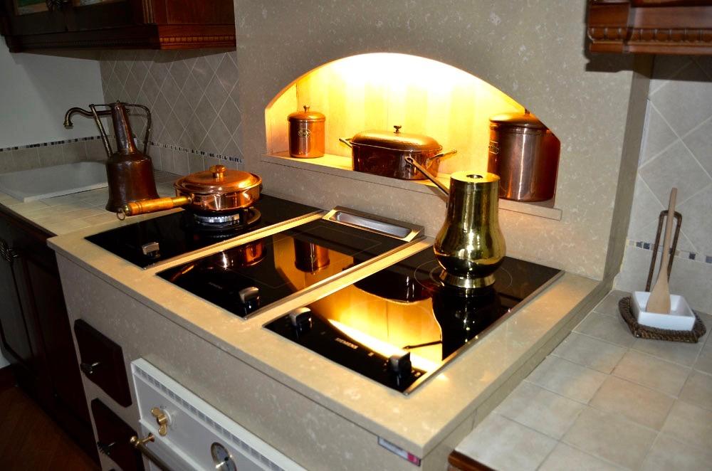 Nuestras cocinas-premium04 - Tienda de muebles de cocina y baño en Santander