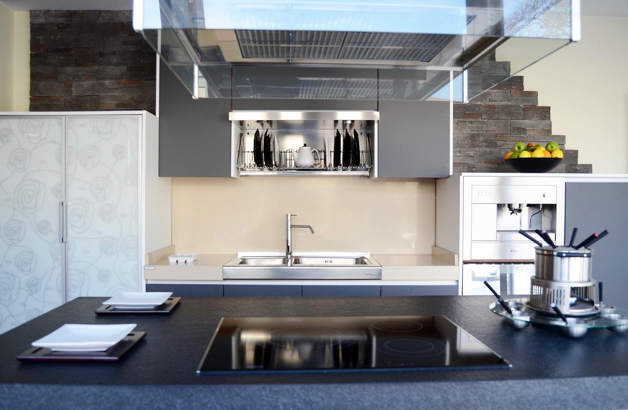 Nuestras cocinas quality21 josman hermanos tienda de muebles de cocina y ba o en santander - Tiendas de armarios ...