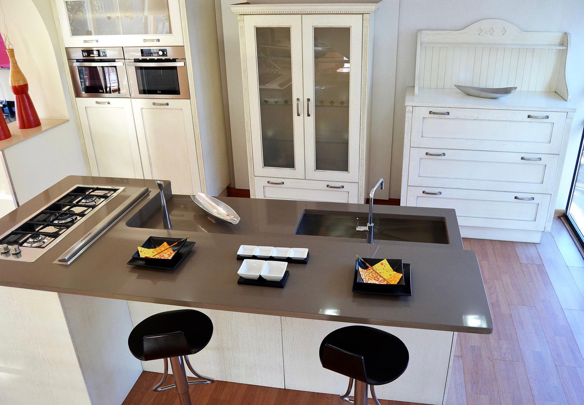 Nuestras cocinas-premium06 - Josman Hermanos, Tienda de muebles de ...