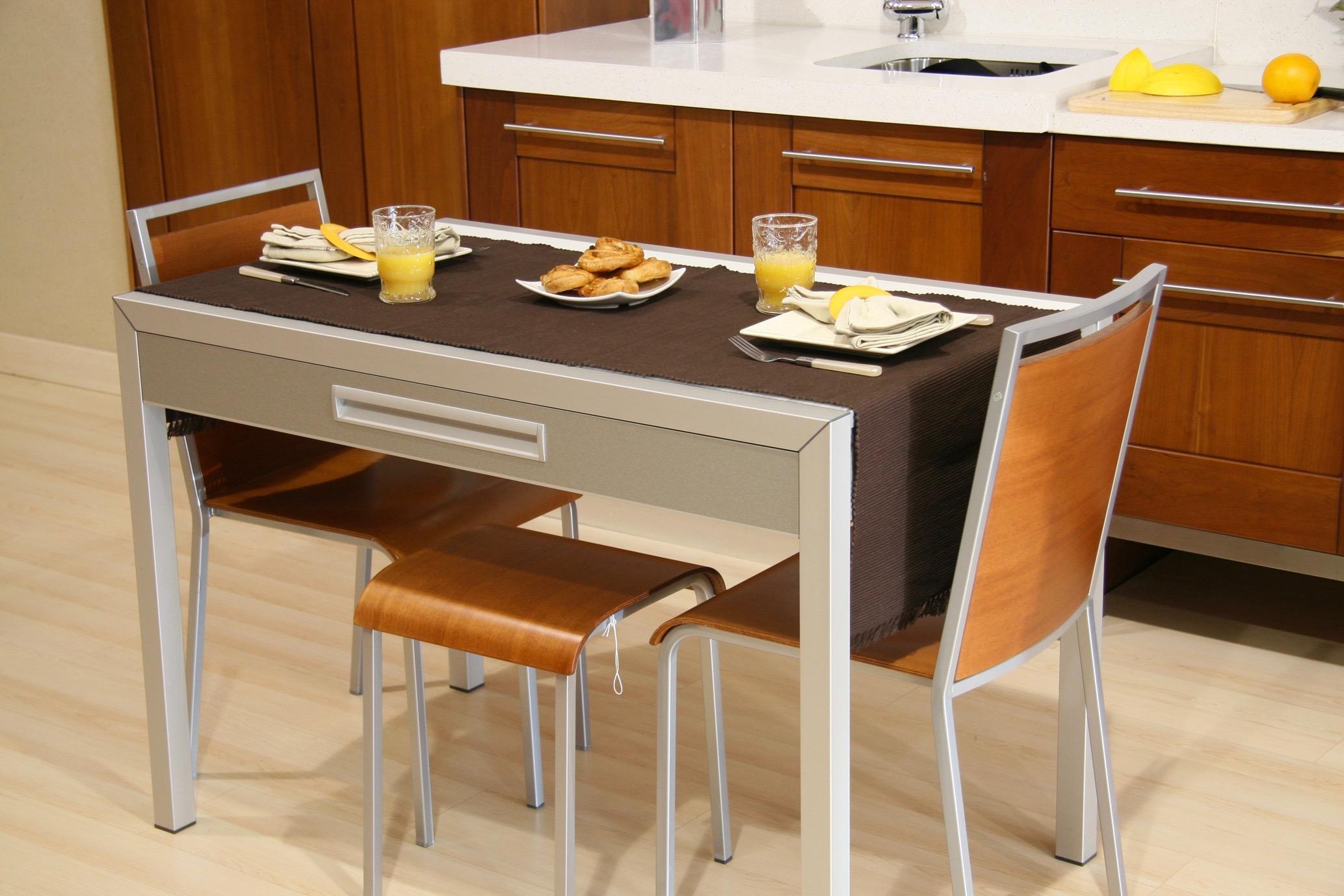 Tiendas Muebles Santander : Nuestras cocinas premium josman hermanos tienda de