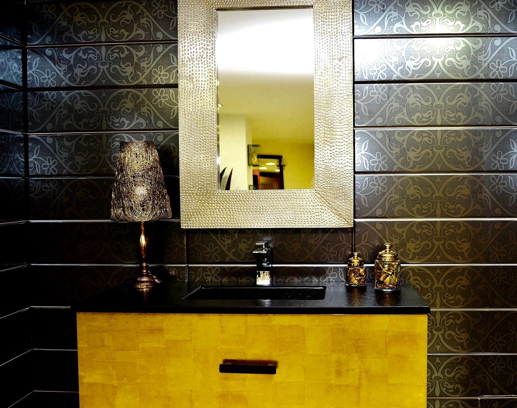 Nuestros ba os quality02 josman hermanos tienda de for Muebles para bano modernos y economicos