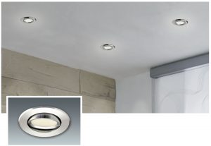 downlight-LED