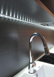 iluminacion-indirecta-720x1024
