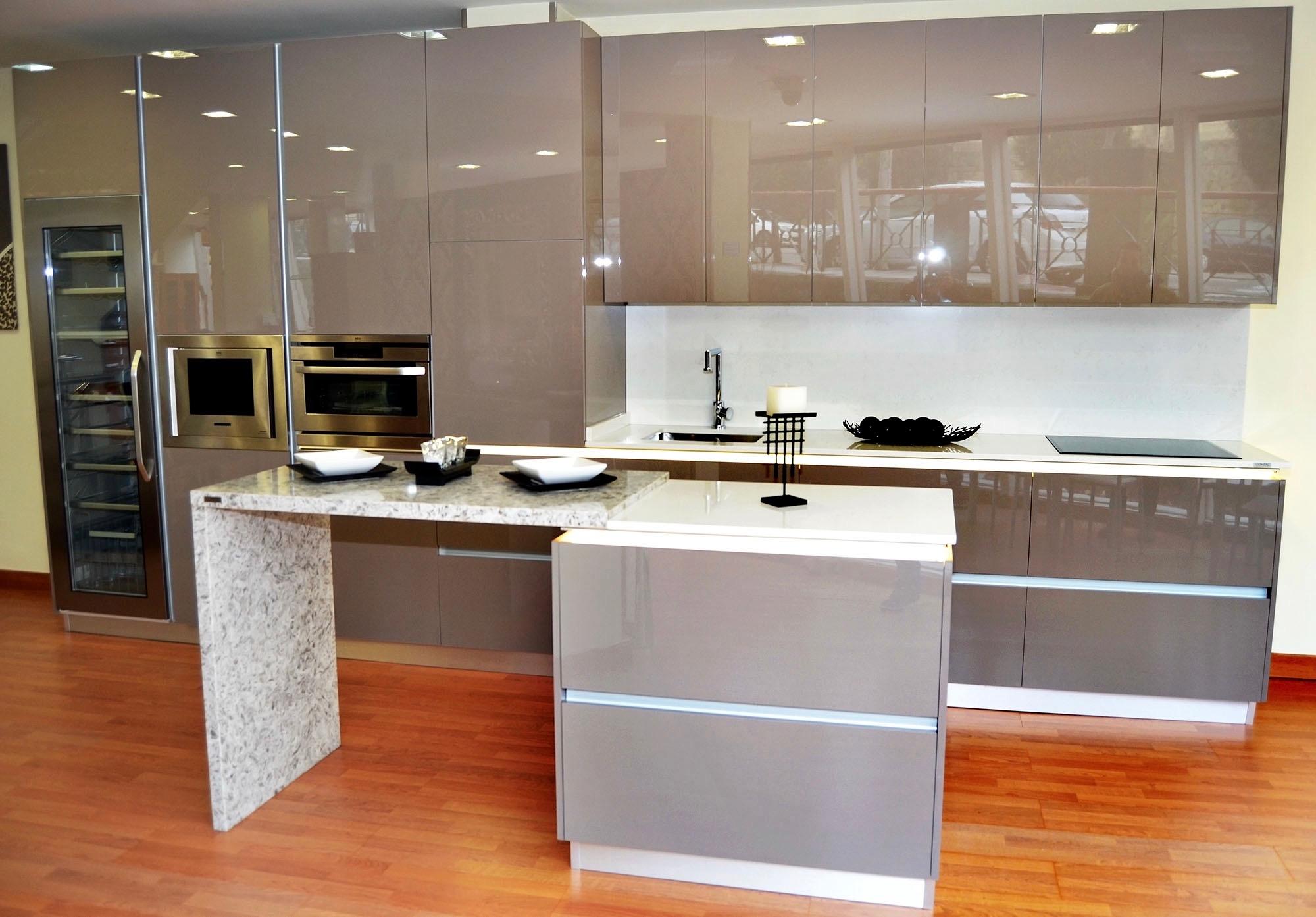 Muebles De Cocina Baratos Santander