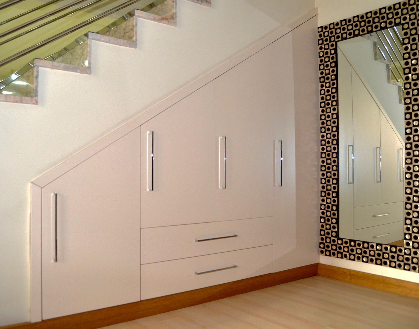 Armario quality 03 josman hermanos tienda de muebles de cocina y ba o en santander tienda de - Tiendas de armarios ...