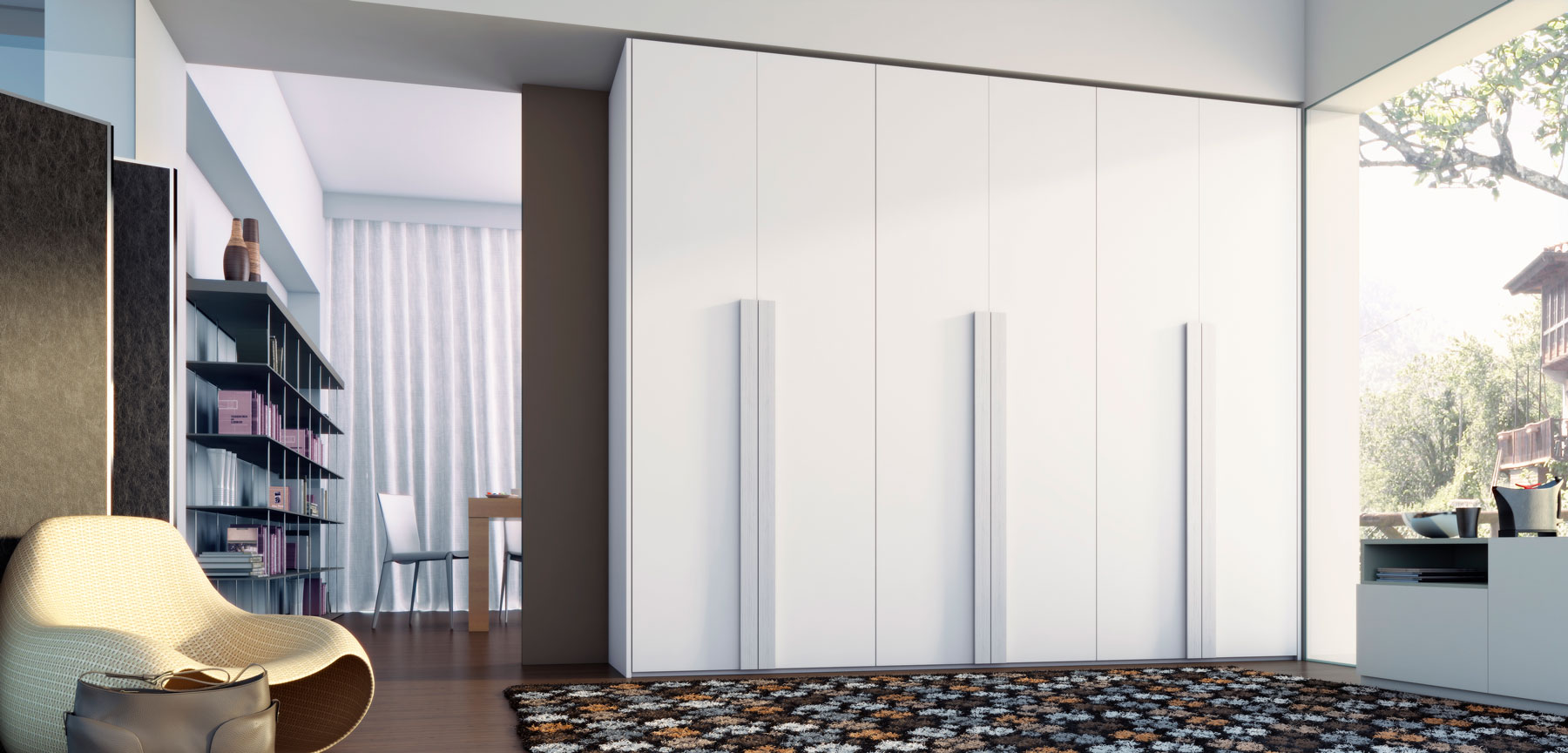 Tiendas De Muebles Santander Affordable Distribuye El Interior  # Muebles Cecilia Santander