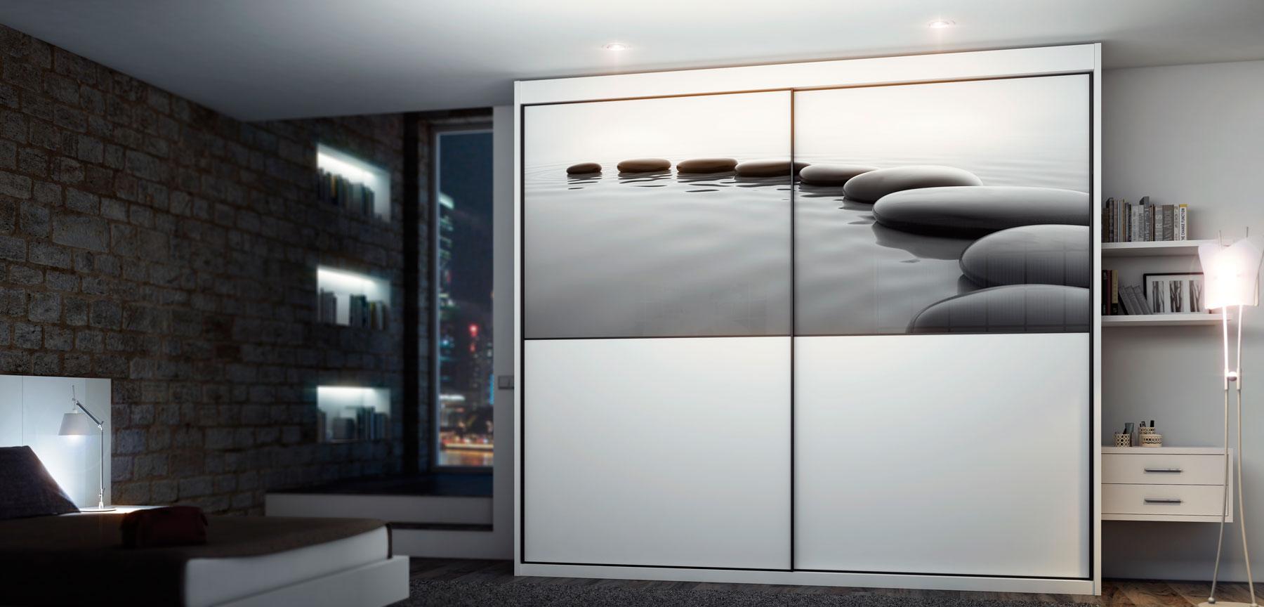 Premium archivos  Tienda de muebles de cocina y baño en Santander