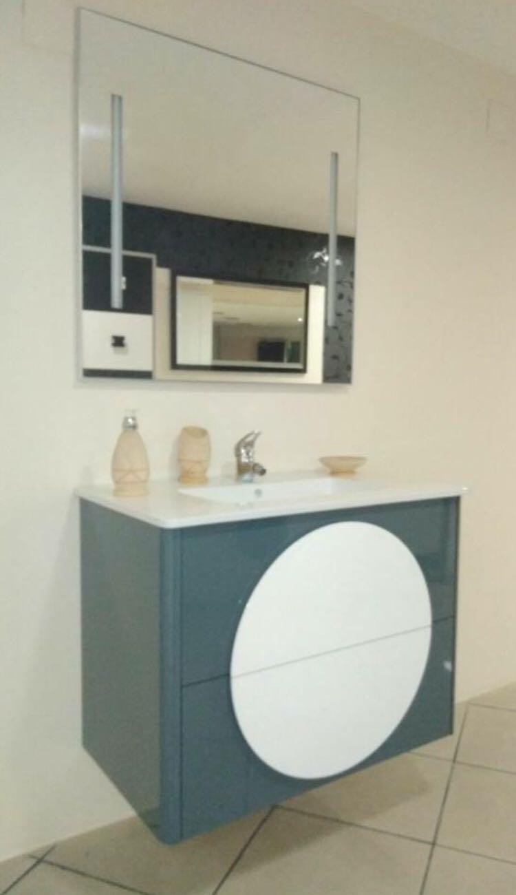 Nuestros baños-elegantes08new1 - Josman Hermanos, Tienda de muebles ...