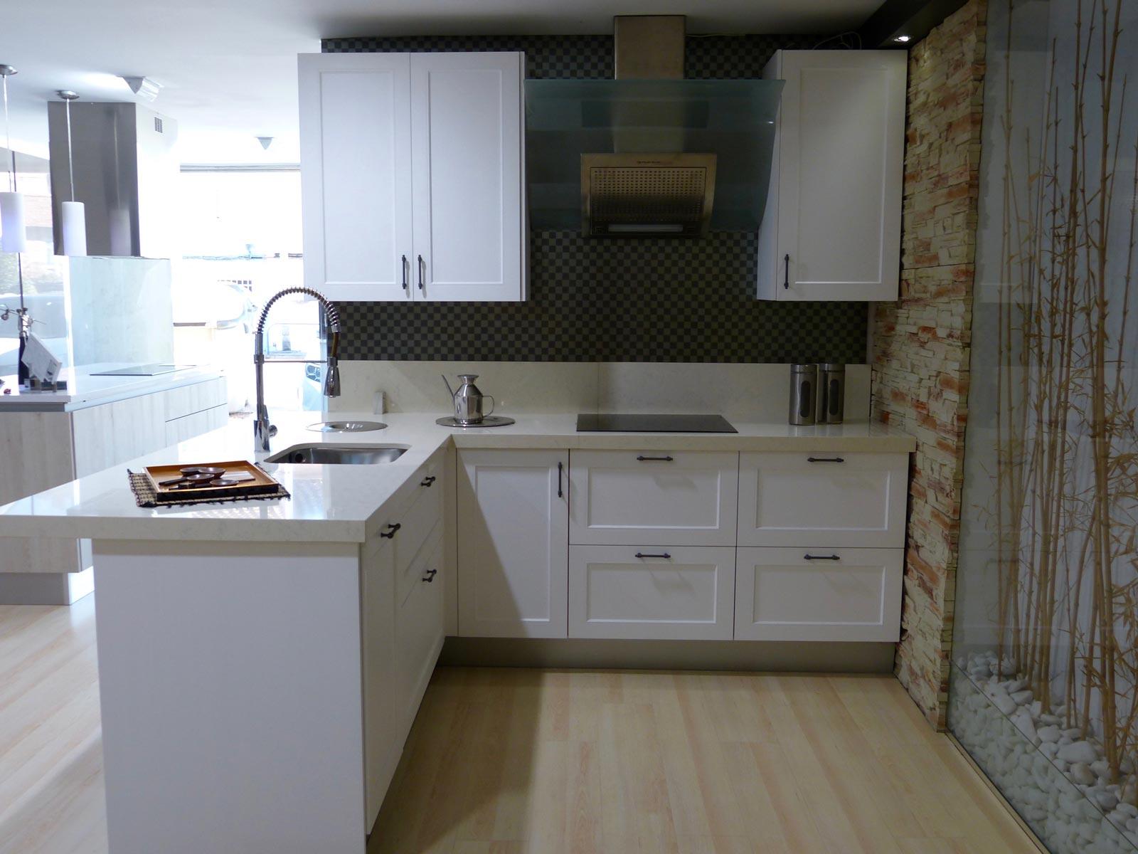 cocinas-premium-12 - Tienda de muebles de cocina y baño en Santander