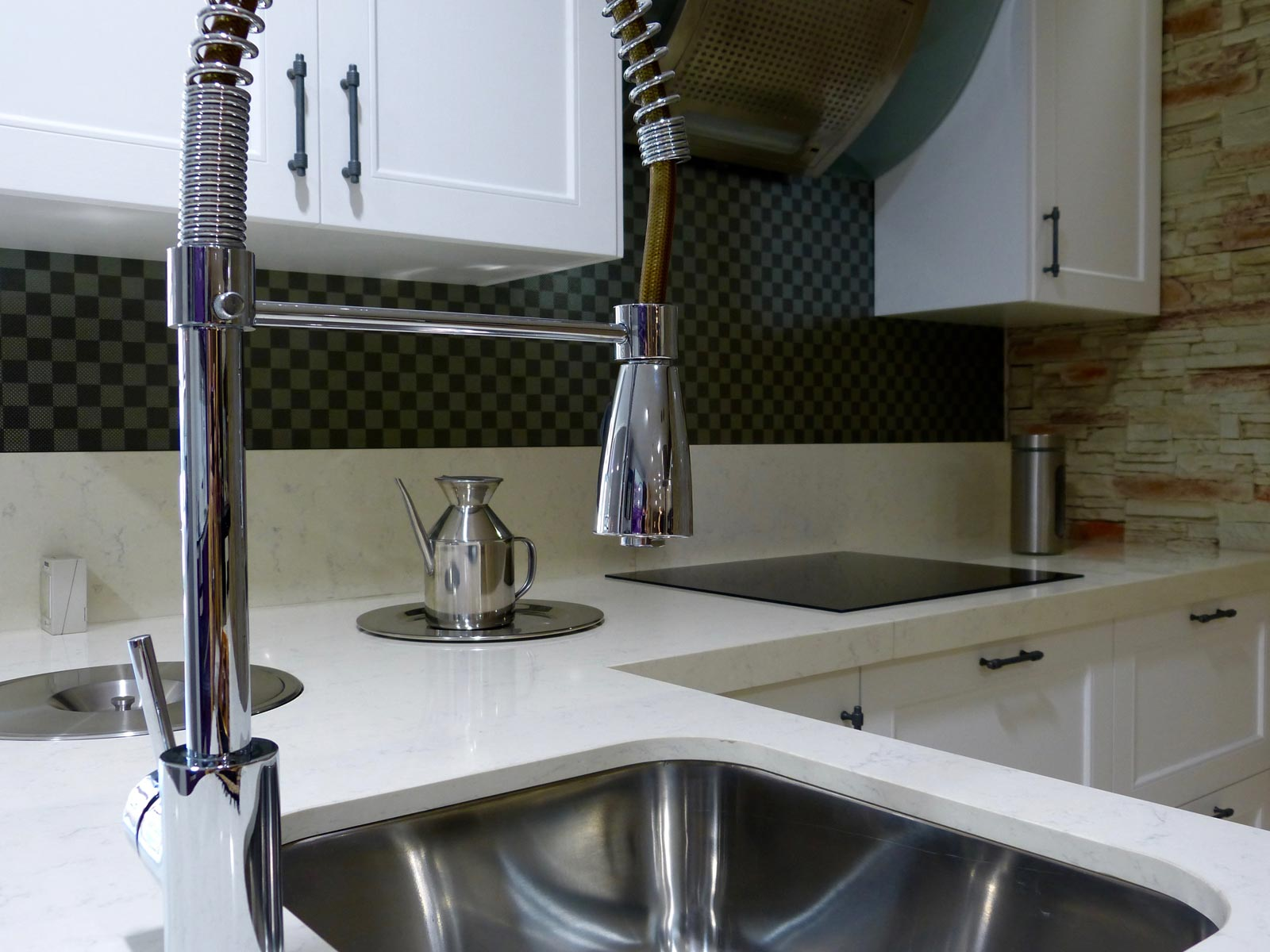 cocinas-premium-14 - Josman Hermanos, Tienda de muebles de cocina y ...