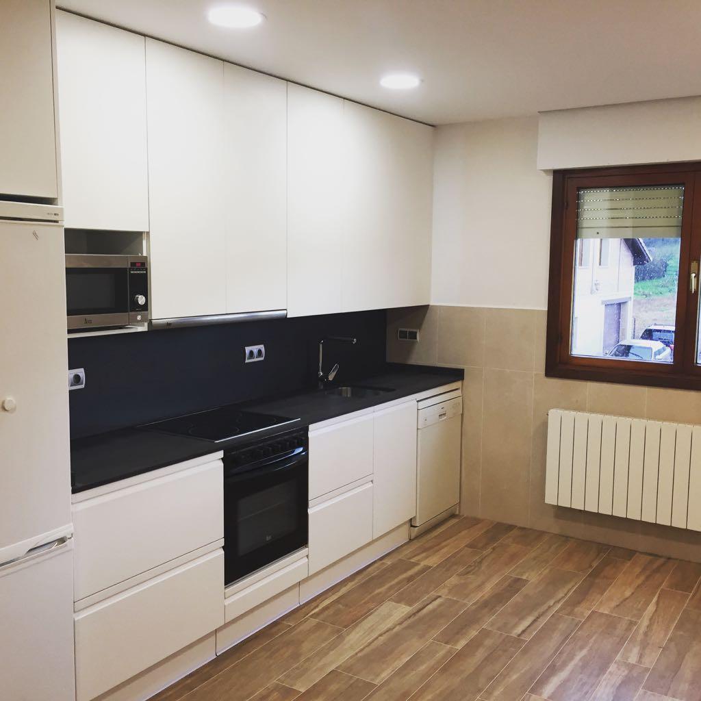 Cocinas premium 6 - Josman Hermanos, Tienda de muebles de cocina y ...