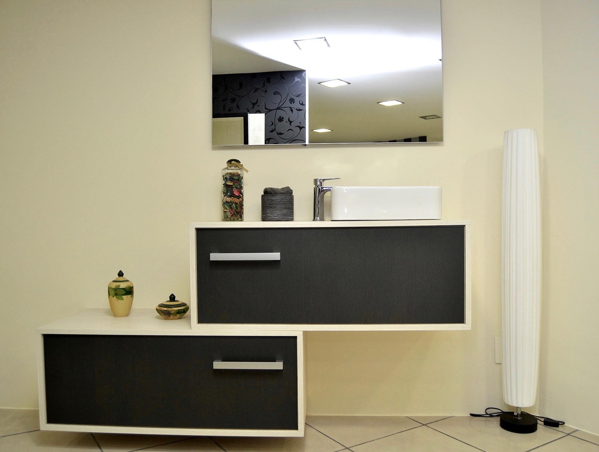 Nuestros ba os elegantes11 josman hermanos tienda de for Muebles para bano modernos y economicos