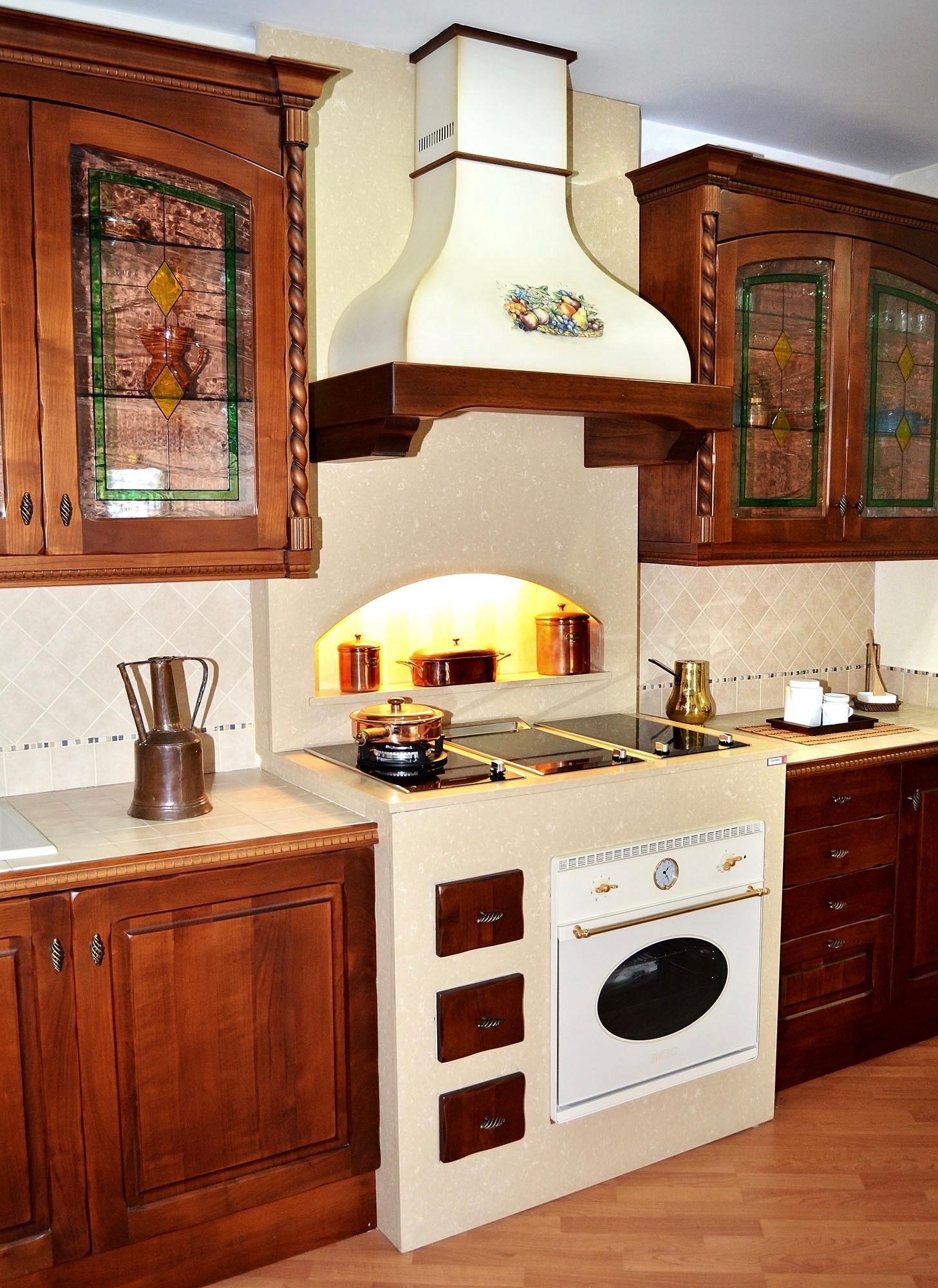 Nuestras cocinas premium10 josman hermanos tienda de for Cocinas santander